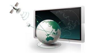 Photo 1 - Lietuviska ir Uzsienio TV internetu visai seimai
