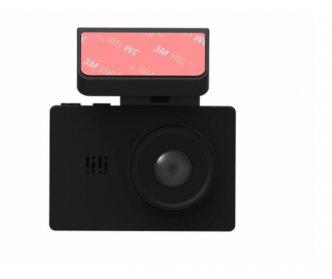 Photo 7 - DVR Premium vaizdo registratorius su OLED 4K ekranu, wifi, gps. AUKŠTA KLASĖ