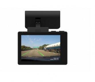 Photo 9 - DVR Premium vaizdo registratorius su OLED 4K ekranu, wifi, gps. AUKŠTA KLASĖ