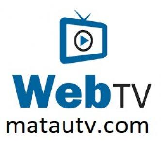 Photo 1 - Lietuviška televizija internetu per naršyklę