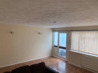 Photo 3 - 3 kambariu namo nuoma