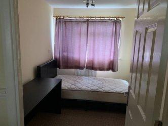 Photo 5 - 3 kambariu namo nuoma