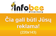 infobee-commercial-space-220x143-banner_c231a58be18f54b2107ca668965be7ba.png