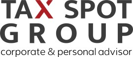 TAX SPOT GROUP
