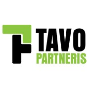 Tavo Partneris