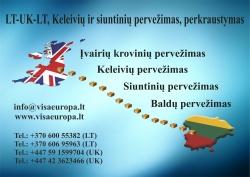 Www.visaeuropa.lt