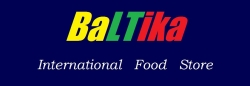 BALTIKA WORLDWIDE LTD