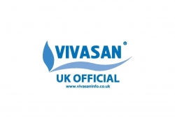 Vivasan LTD