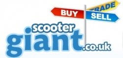 ScooterGiant.co.uk Ltd