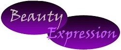 Beauty Expression UK Limited
