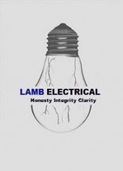 Lamb Electrical