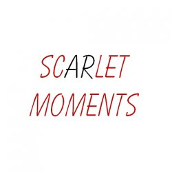 Scarlet Moments