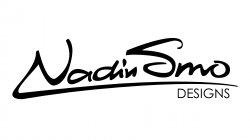 Nadin Smo design