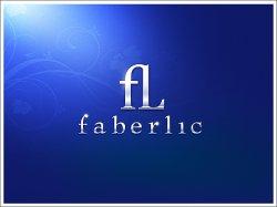 faberlicGreta