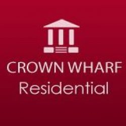 Crown Residential