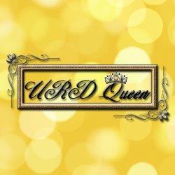 Marija URD Queen
