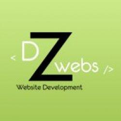 DZ WEBS