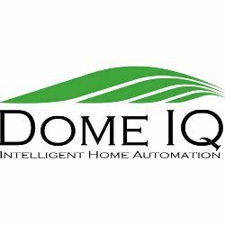 Dome IQ Limited