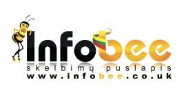 Infobee Directory LTD
