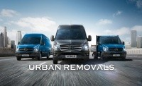 Urban Removals