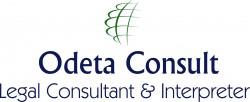 Odeta Consult