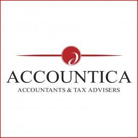 Accountica