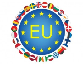 EU CARSTATION LTD