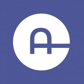 ArcaPay Ltd