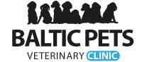 Baltic Pets LTD