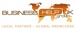 Business Help UK Group