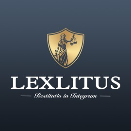 LEXLITUS LTD