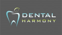 Dental Harmony