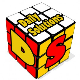 Daily Solutions Ltd