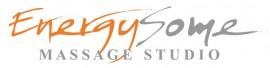 EnergySome MASSAGE STUDIO