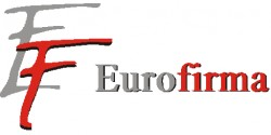 Eurofirma Ltd