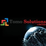 Tomo Solutions