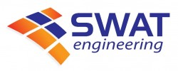 SWAT Engineering LTD