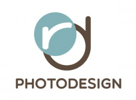 RDphotodesign
