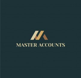 Master Accounts