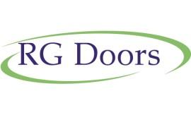 RG Doors