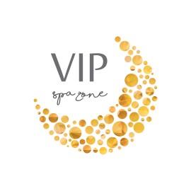 VIP SPA ZONE
