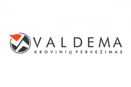 Valdema