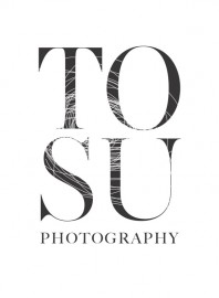 TOSU Photography