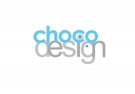 ChocoDesign