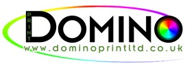 Dominoprintltd