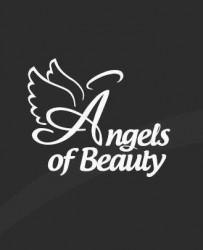 ANGELS OF BEAUTY