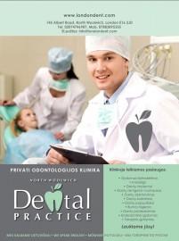 Beckton Dental Practice