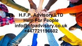 H.F.P Advisory LTD
