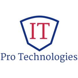 Pro Technologies Limited