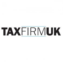 Taxfirmuk Ltd